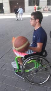 basketsilla1