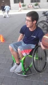 basketsilla2