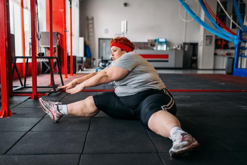 obesidad mórbida metasport