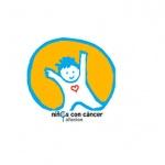 logo afanion