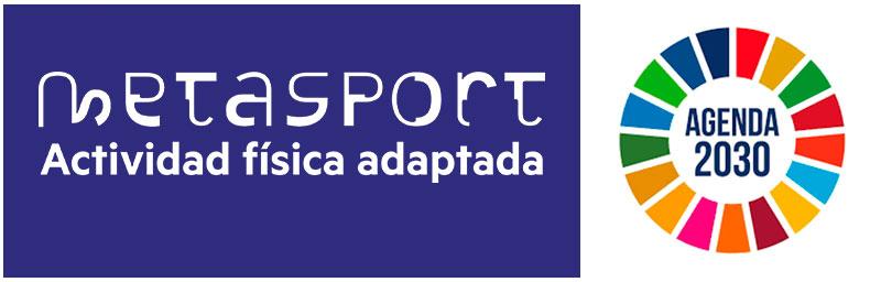 Metasport CLM – Actividad física y deporte adaptado.